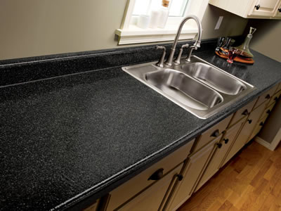 Kitchen Tops Inc Providing The Best Quality And Value