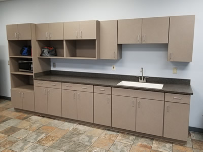 Kitchen Tops, Inc – Providing the best quality and value for our