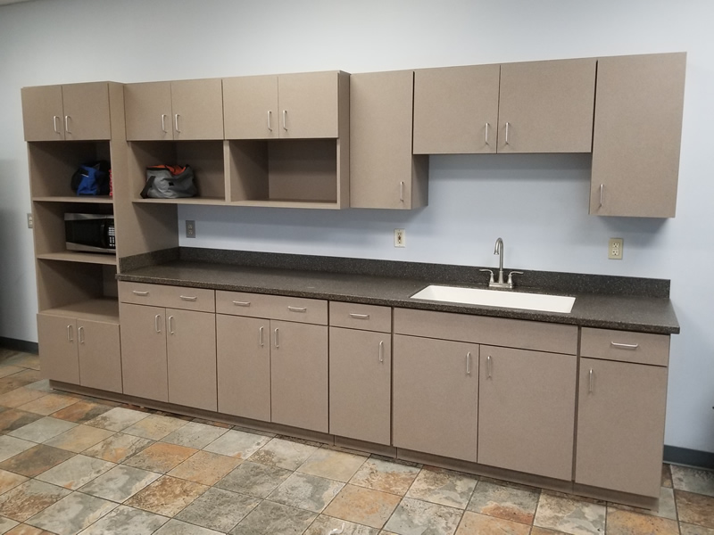 Laminate Cabinets Gallery Kitchen Tops Inc